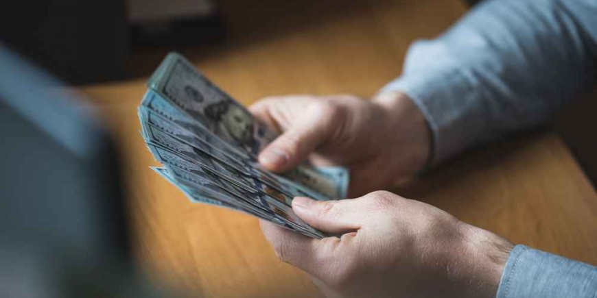 Pożyczka online – co to takiego?